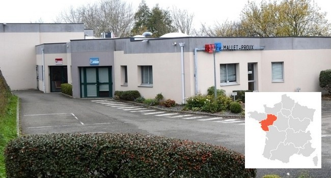 ch chartres oncologie